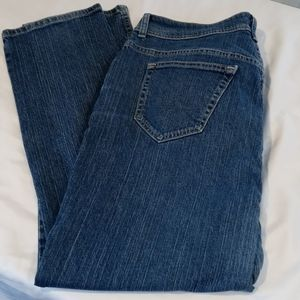 Lee Riders jeans 18w